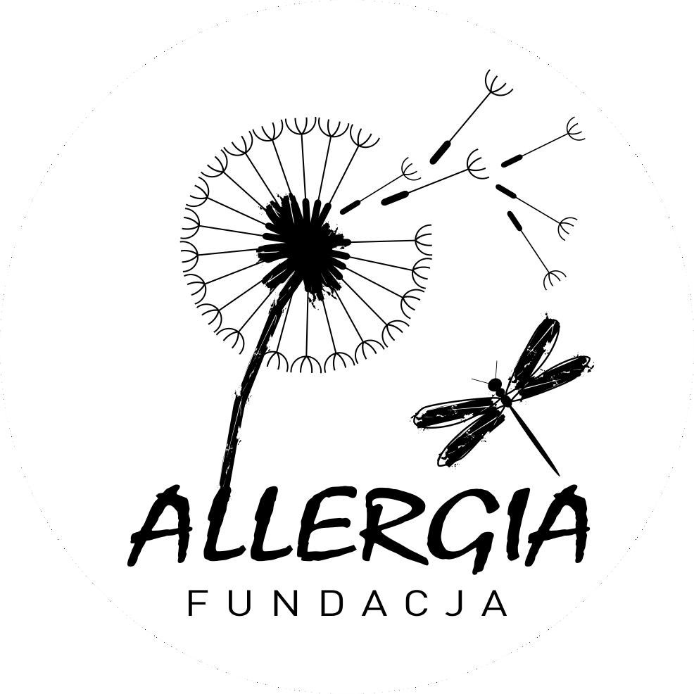 Allergia.pl